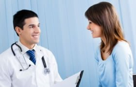 choosing_a_doctor_for_liposuction