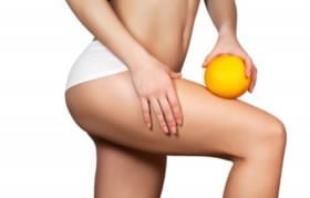 is_liposuction_right_for_you
